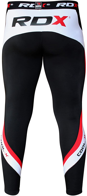 Image result for rdx compression garments