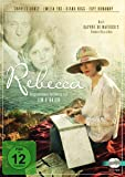 Rebecca [2 DVDs]