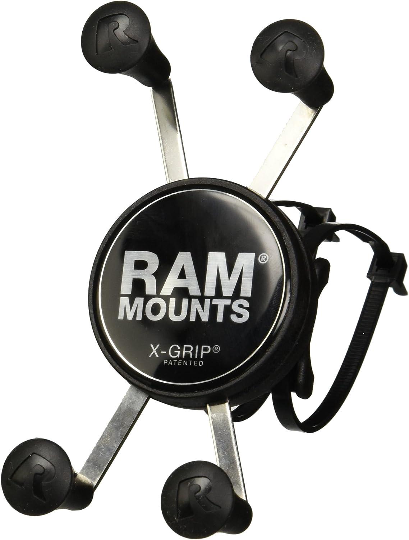 RAM Mount RAP-274-1-UN7U - Soporte (Teléfono móvil/smartphone ...