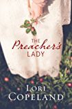 The Preacher's Lady (Sugar Maple Hearts Book 1)