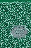 A Shepherd Looks at Psalm 23 (Timeless Faith Classics)
