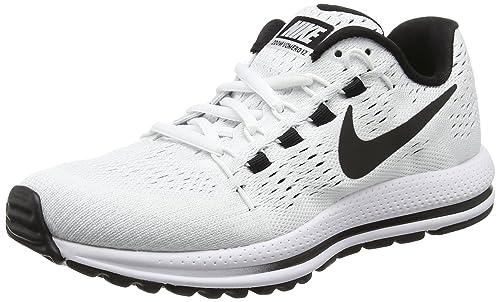 7454bd079e34e Nike Wmns Air Zoom Vomero 12