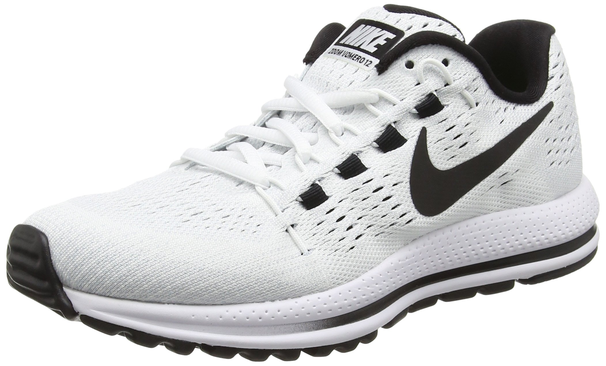 c4b0a0d1f6ee Galleon - NIKE Women s WMNS Air Zoom Vomero 12