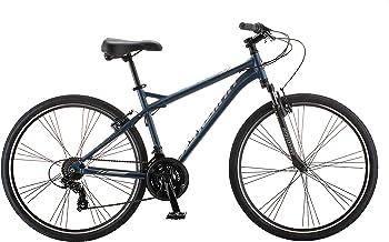 Schwinn Network Hybrid Bikes
