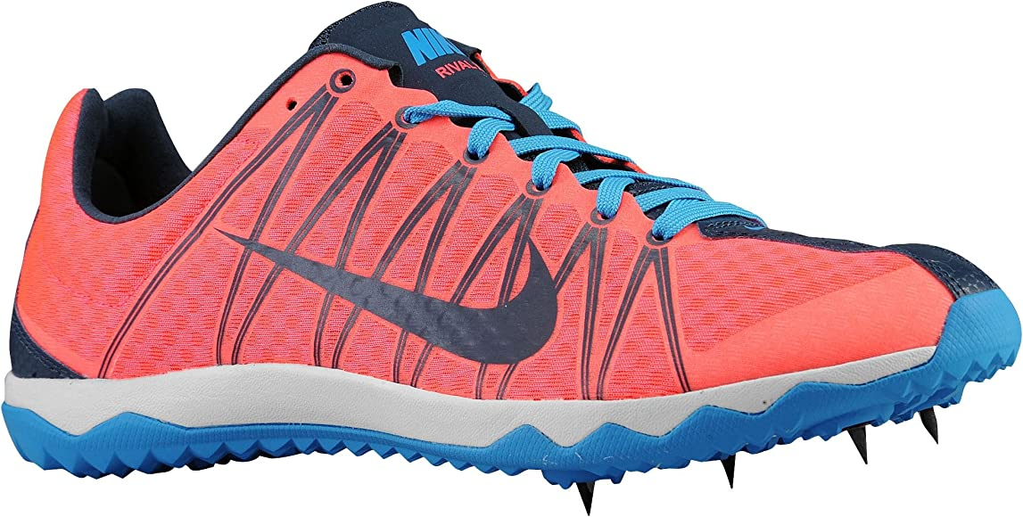 Amazon.com | Nike Zoom Rival XC | Track