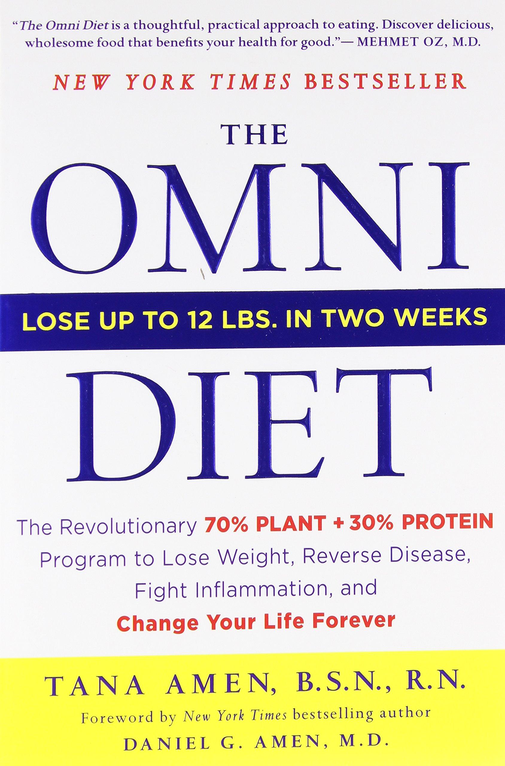 Omni Biotic 6 60g