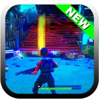 Battle Games - New Games for Android Mobile