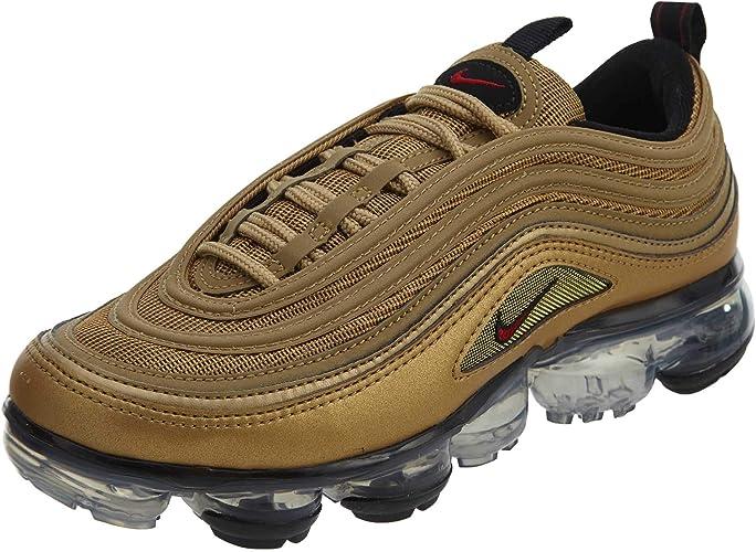 Nike Air Vapormax '97 (gs) Big Kids