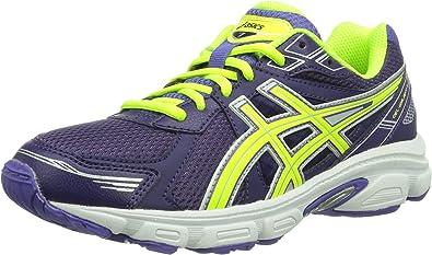 Asics Gel-Galaxy 7 GS, Zapatillas de Running para Niños, Violett ...