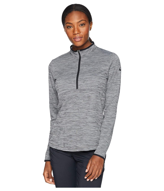 【返品?交換対象商品】 [ナイキ Nike Golf] B07Q8RPSSK レディース [ナイキ トップス シャツ Nike Dry Top 1/2 Zip [並行輸入品] SM B07Q8RPSSK, バウムクーヘン専門店の「よしや」:814512e4 --- smtp.beyonddefeat.com