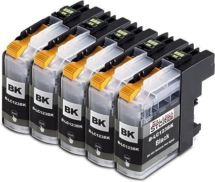 Cartuchos de impresora prémium compatibles de repuesto para ...
