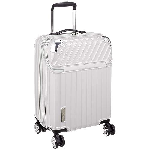 トラベリスト  スーツケース 76-20290