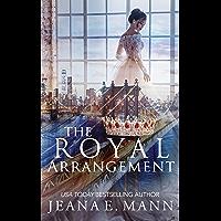 The Royal Arrangement (English Edition)
