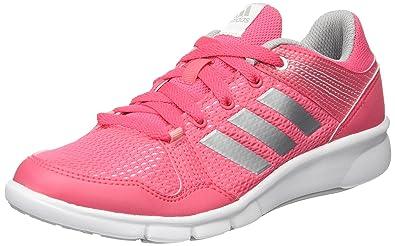 Adidas  mujer 's niraya zapatillas de entrenamiento Fitness & Cross