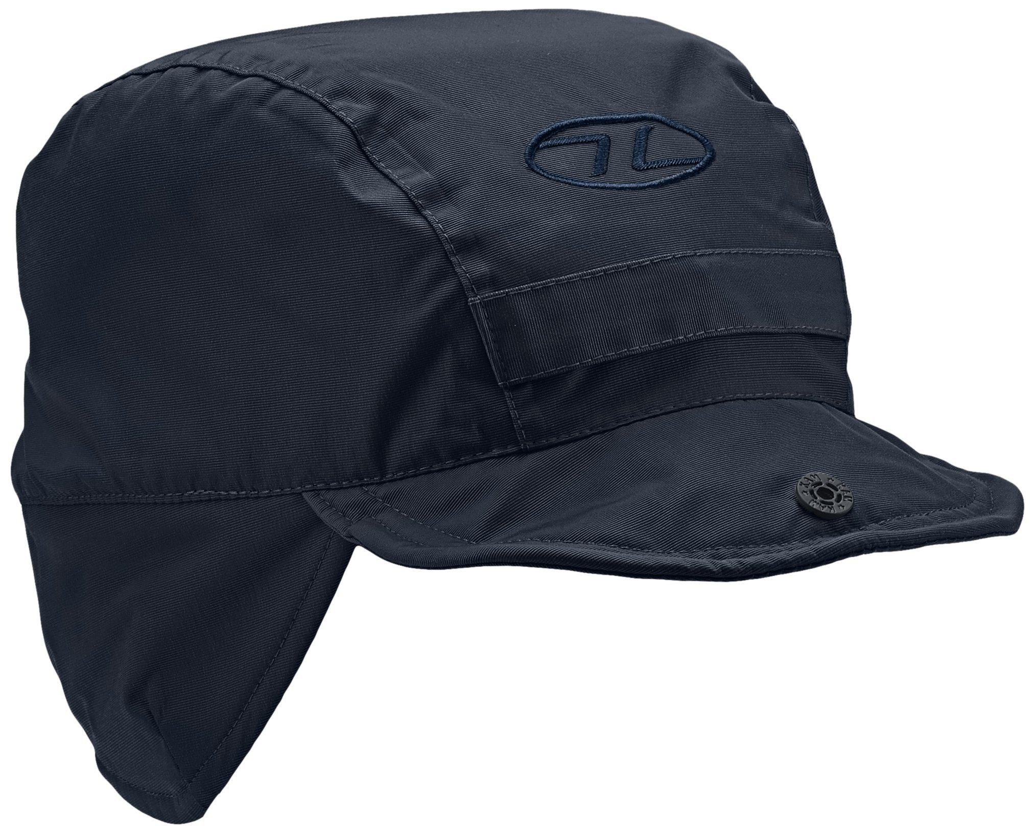 Mejor valorados en Sombreros deportivos para mujer   Opiniones ... 82ea7d62cea