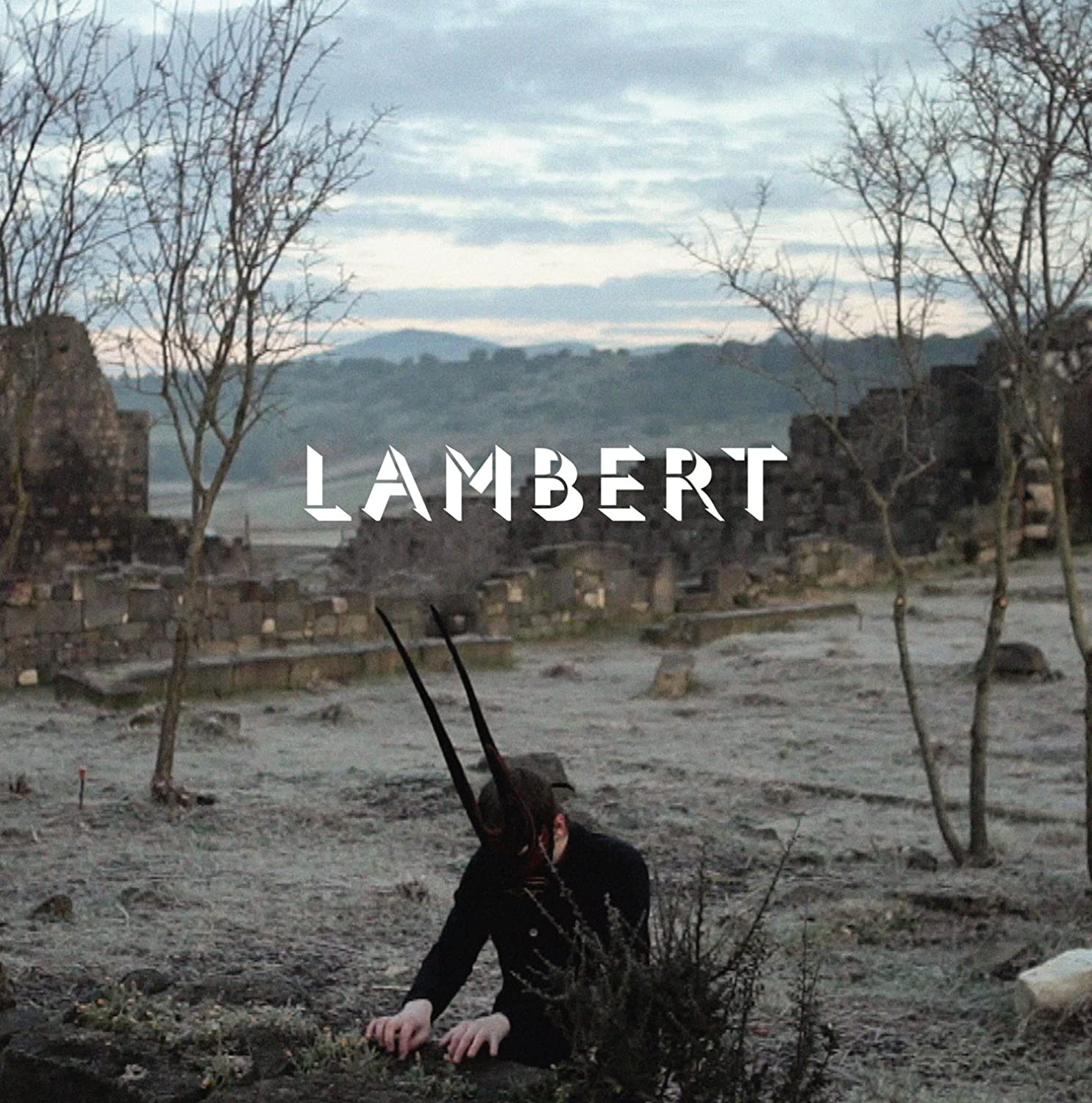 Lambert (lp cd) [vinyl lp]   lambert: amazon.de: musik