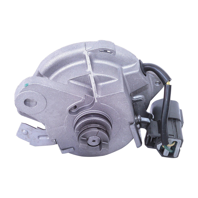Cardone 31-11612 Remanufactured Import Distributor A1 Cardone 3111612AAF