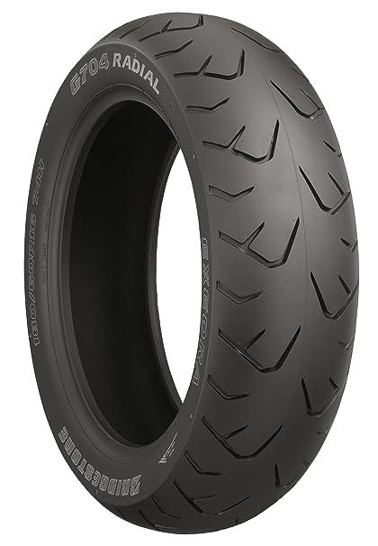 Amazon Com Bridgestone Excedra G704r Cruiser Rear Motorcycle Tire