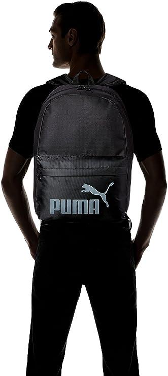 1ed1f1858203 Amazon.com  Puma Evercat Lifeline Backpack Accessory  Clothing