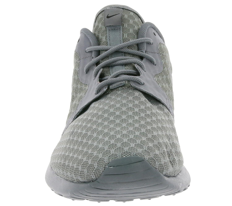 Amazon.com | Nike Men's Romaleos Weightlifting Shoes | Fitness &  Cross-Training