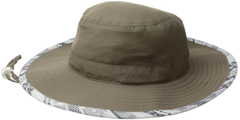 Amazon.com  Pistil Lotus Sun Hat 69b49c493a8