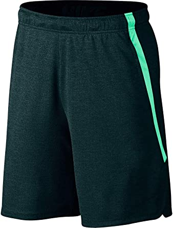 c59835b5117d5 Image Unavailable. Image not available for. Color: NIKE Men's Dry 4.0  Training Shorts ...