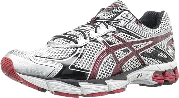 7. ASICS Men's GT 1000 2 Running Shoe