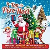 Le Top du Pere Noël