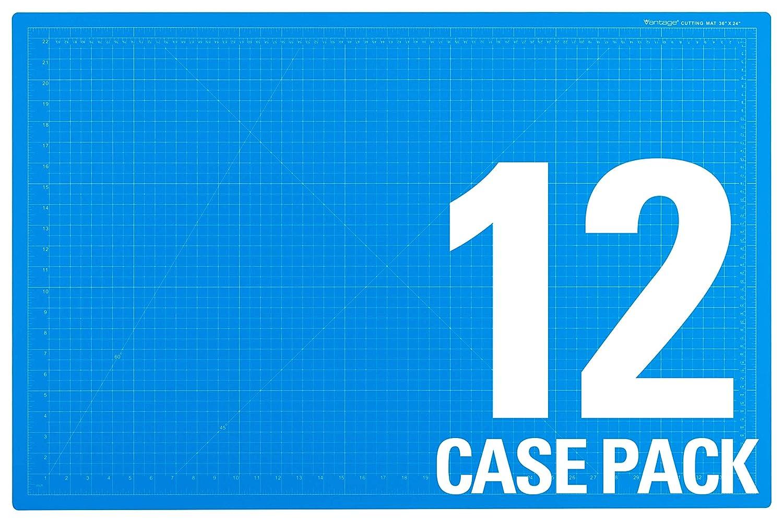 Dahle 10684 CP Schneidematte 18  x 24    schwarz B07MJLS5X7 | Die Qualität Und Die Verbraucher Zunächst  91a69d