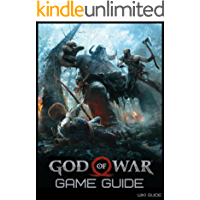 God of War Game Guide