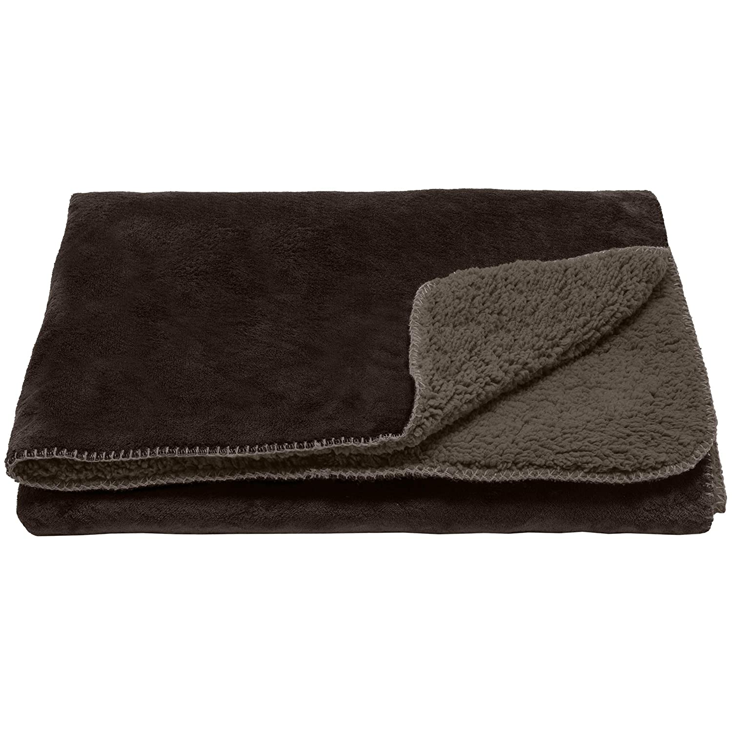Furhaven Pet Dog Bed Mat /& Absorbent Chenille Bath Towel Rug for Dogs /& Cats Available in Multiple Styles /& Sizes Insulated Self-Warming Pet Bed Mat Water-Resistant Thermal Throw Blanket