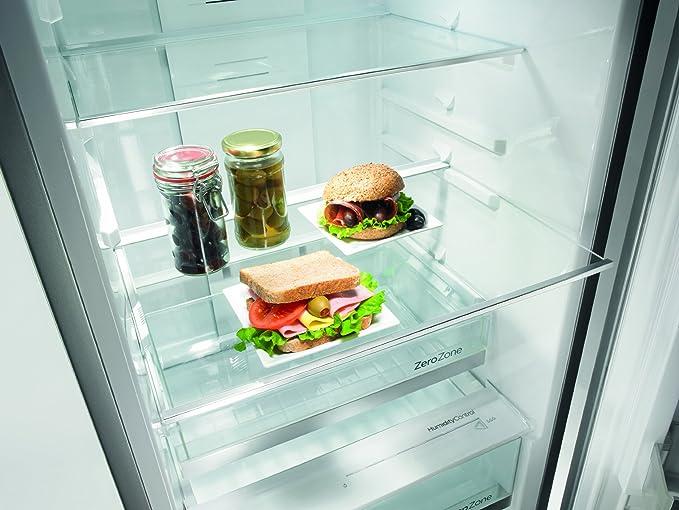 Aeg Kühlschrank Quietscht : Bosch kühlschrank geräusch normal youtube
