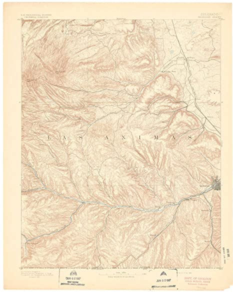 Amazon.com: YellowMaps Trinidad CO topo map, 1:125000 Scale ... on map of tincup colorado, map of lake granby colorado, map of clear creek county colorado, map of san isabel colorado, map of wetmore colorado, map of aguilar colorado, map of keenesburg colorado, map of gunbarrel colorado, map of silver plume colorado, map of green mountain falls colorado, map of battlement mesa colorado, map of stratton colorado, map of severance colorado, map of cherry hills village colorado, map of cheyenne colorado, map of las animas county colorado, map of arapahoe basin colorado, map of monarch pass colorado, map of flagler colorado, map of arriba colorado,