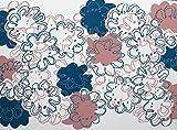Flower Elopement 2