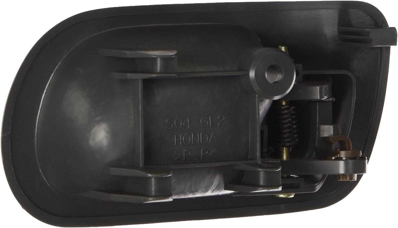 Oldsmobile 98 4 Door Sedan 6 Bows Acme Auto Headlining 68-1215-TIE1212 Dark Blue Replacement Headliner