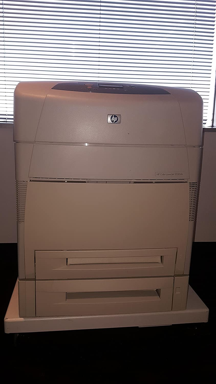 Hp color laserjet professional cp5225n printer a3 ce711a office - Amazon Com Hp Color Laserjet 5550dn Printer Color Duplex Laser A3 Ledger 600 Dpi X 600 Dpi Up To 27 Ppm Mono Up To 27 Ppm Color