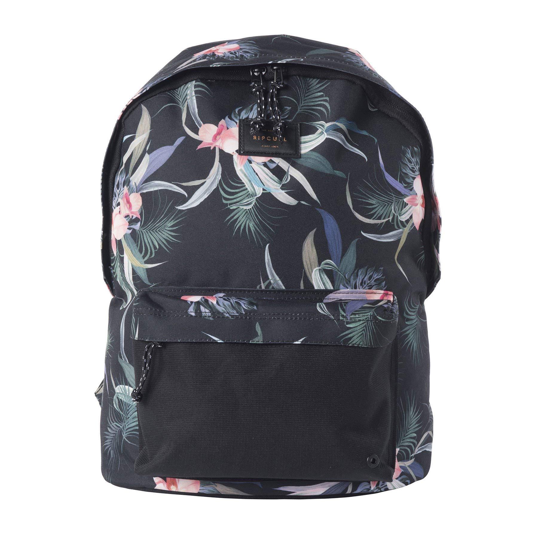 Rip Curl Dome Backpack One Size Cloudbreak