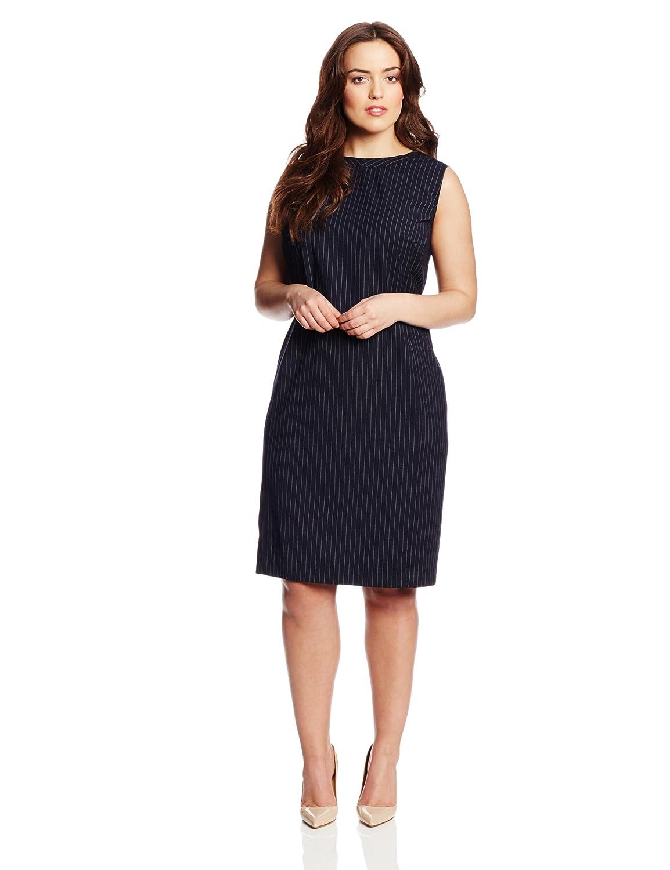 Jones Of New York Plus Size Formal Dresses