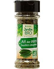 Jardin Bio Ail des Ours 6 g