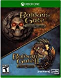 Baldur's Gate: Enhanced Edition for Xbox One