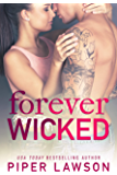 Forever Wicked: A Rockstar Romance
