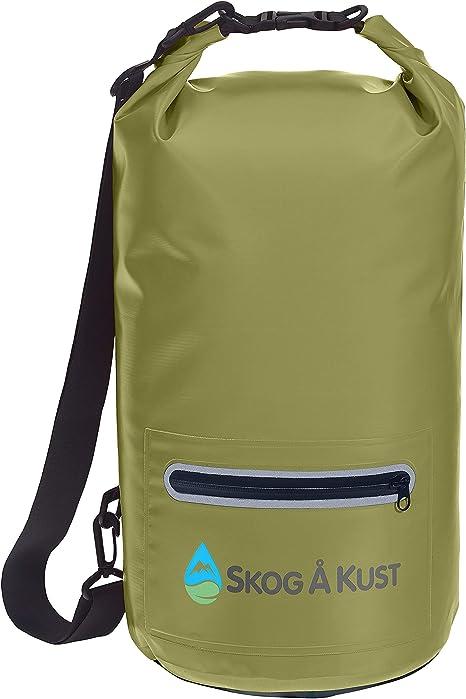 Skog Å Kust DrySåk Waterproof Dry Bag