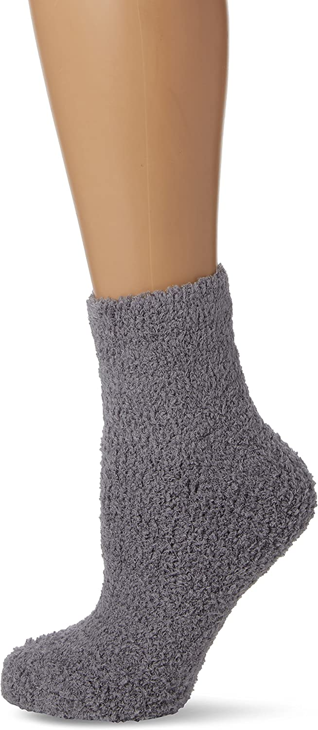 Damart Chaussettes de Lit Thermolactyl Calcetines para Mujer