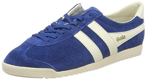 Chaussures Bleues Gola Enfants A71J83