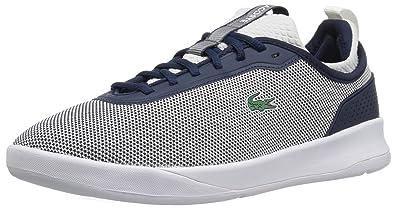 d9df6a9f97a0 Lacoste Men s LT Spirit 2.0 317 1 Sneaker