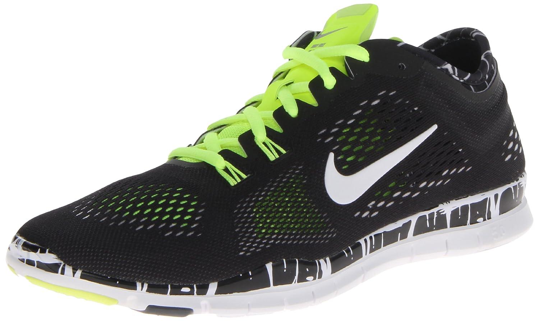 46dd3156fda1 Nike Free 5.0 Tr Fit 4