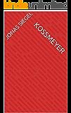 Kossmeyer (French Edition)