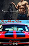 One More Run (Jail House Rocks Book 1)