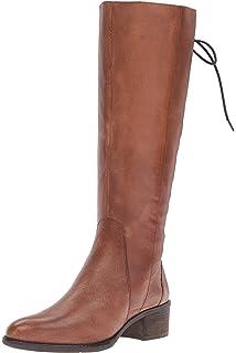 b533f752ce0 Steve Madden Women s Laceupp Western Boot