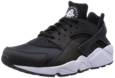 new concept d7785 5a11f Nike Damen Air Huarache Run Sneaker